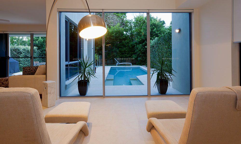 smart-home-light-timers