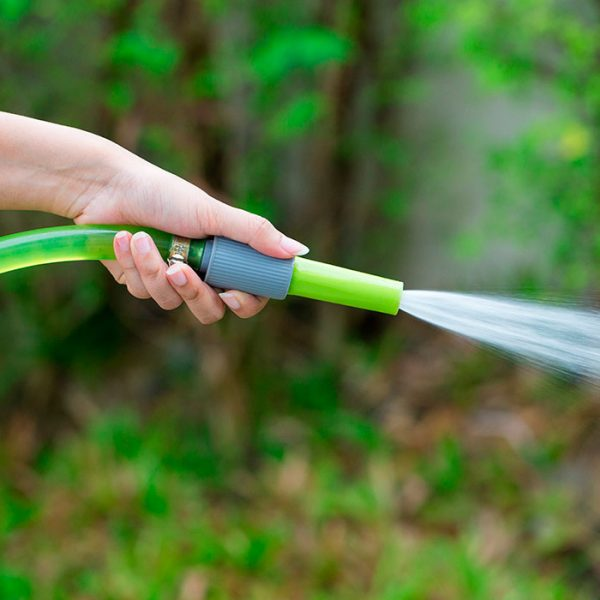 watering-service
